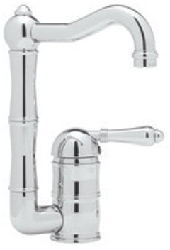 Rohl A3608/6.5 image-1