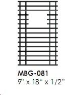 Mila MBG-081 image-1