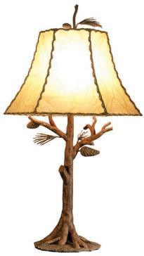Kalco Lighting 872 image-1