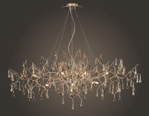 ELK Lighting 1723/12