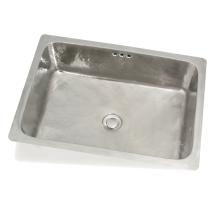 WS Bath Collection Lisa 5035