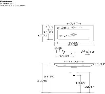 Nameeks CAN01011 60 image-2