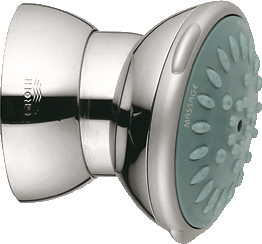 Grohe 28528 image-2