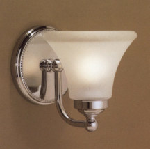 Norwell Lighting 9661