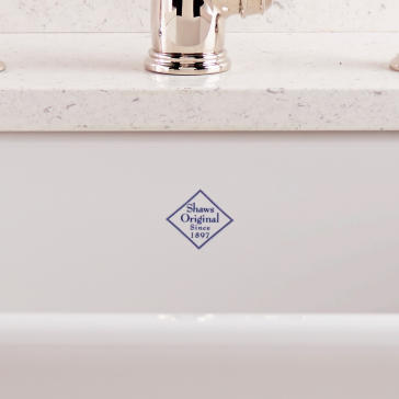 Rohl RC3018 image-8