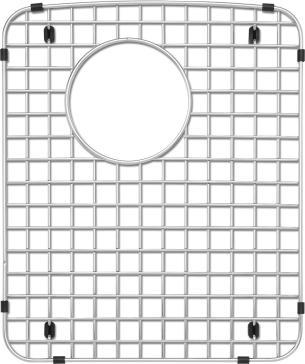 Kitchen Cabinet Replacement Doors 1. Image Result For Kitchen Cabinet Replacement Doors 1