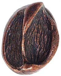Emenee OR132 image-1