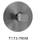 Jaclo T173-TRIM-