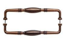 Top Knobs M1251-12 pair