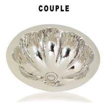 WS Bath Collection COUPLE 9051