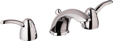 Grohe 20892 image-2
