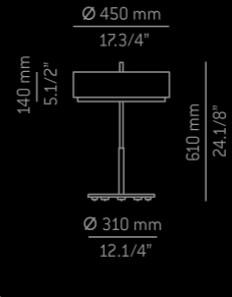 Estiluz M-2717BF-37 image-2