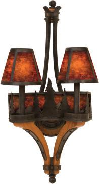 Kalco Lighting 5822 image-1