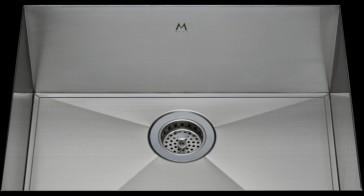 Mila MOUS-502 image-1