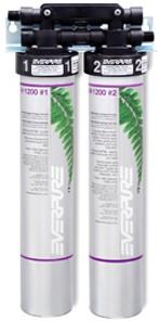 Aqua Health H-1200 DWS image-1