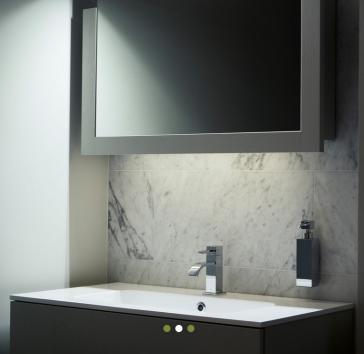 Blu Bathworks SA0900 image-4