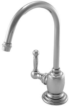 Newport Brass 107H image-1