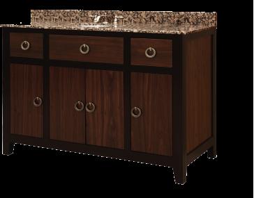 Sagehill Designs UW4821D image-1