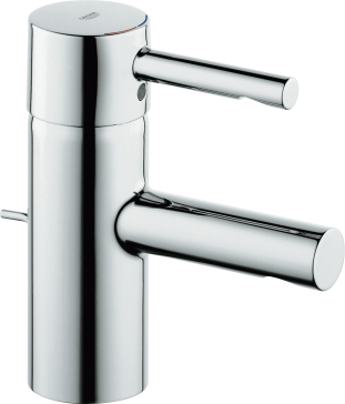 Grohe 32216 image-1