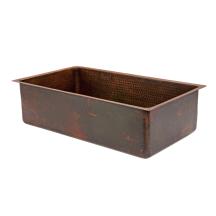 Premier Copper KSDB33199
