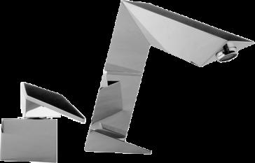 Graff G-2250-LM23B image-1