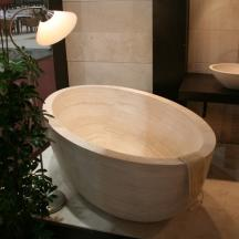 WS Bath Collection Piedra Orion