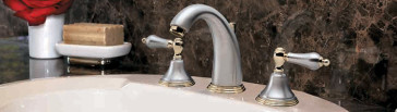 California Faucets 5502 image-2