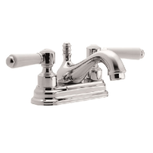 California Faucets 3501