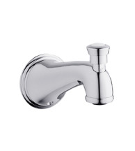 Grohe 13610