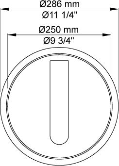 Vola RS-2 image-6