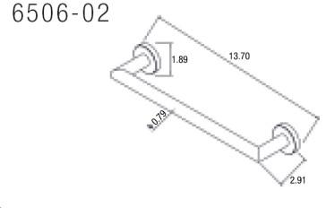 Nameeks 6506-02-30 image-2