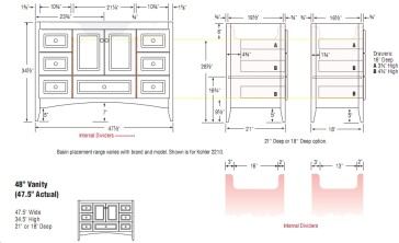 Strasser Woodenworks 34.126/34.134 image-3