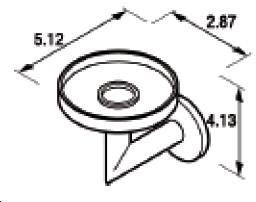 Nameeks 6003-02 image-2