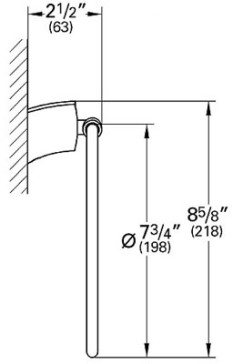 Grohe 40290 image-2