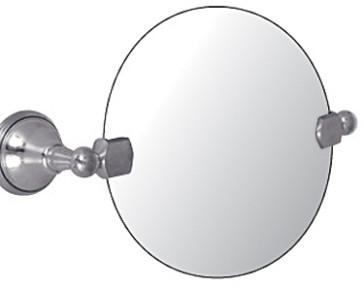 Watermark 140-0.9C image-1