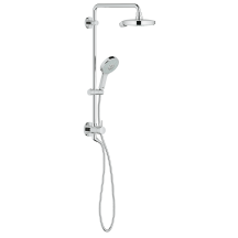 Grohe 26127000
