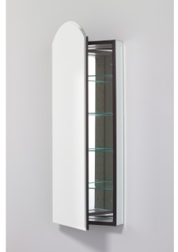 Robern MC1640D4 image-3