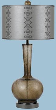 AF Lighting 7910-TL image-1