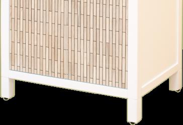 Sagehill Designs CP3021 image-5