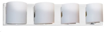 Dainolite V030-4W-PC image-1