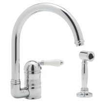 Rohl A3606