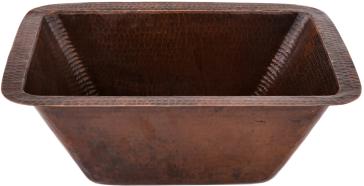 Premier Copper BRECDB2 image-1