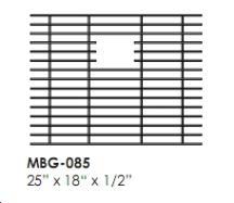 Mila MBG-085