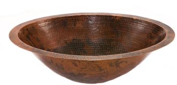 Premier Copper LO20FDB image-1