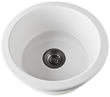 Rohl 6737 image-1