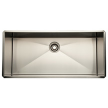 Rohl RSS3616