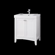 Fairmont Designs 1512-V3018