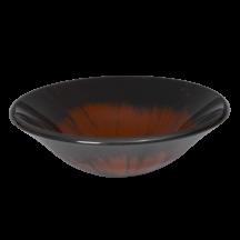 Ronbow 420306-D30