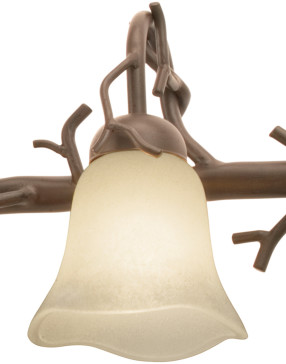 Kalco Lighting 3523 image-2