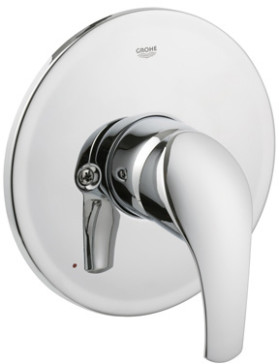 Grohe 19458 image-1
